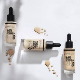 Υποαλλεργικά Makeup Bell HYPOAllergenic Foundations